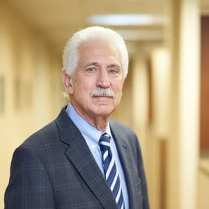 Frank R. Cohen