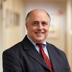 Leonard J. Gambino