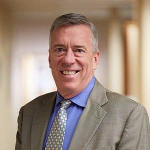 William R. Klein
