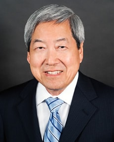 Michael C. Kim