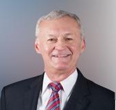 Mark A. Flessner